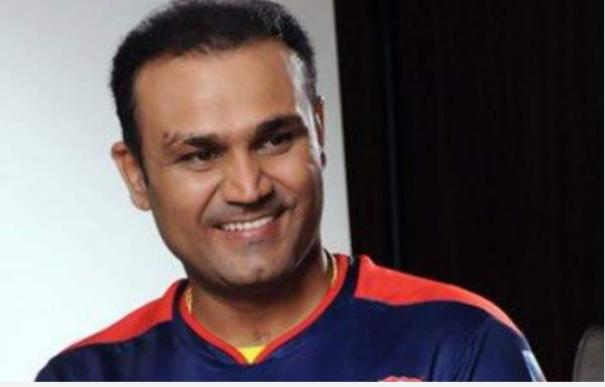 they-are-unbeatable-as-long-as-they-have-him-sehwag-lauds-bumrah