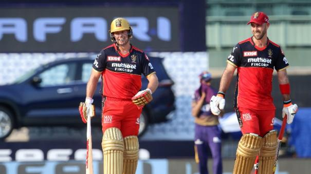 ab-de-villiers-and-glenn-maxwell-make-it-three-out-of-three-for-rcb