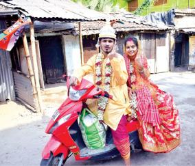 west-bengal-elections