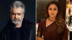nayanthara-press-release-about-vivek-demise