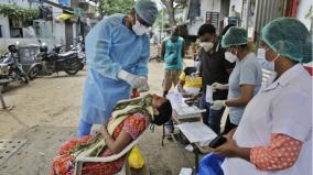 covid-19-india-records-highest-single-day-rise-of-2-61-500-cases-1-501-deaths