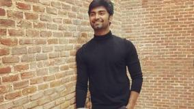 corona-positive-for-atharvaa