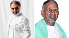 ilayaraja-speech-about-vivek-demise