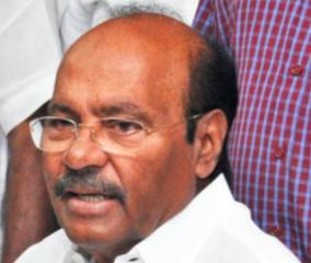 ramadoss-on-smoking