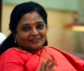 tamilisai-on-narayanasamy-allegations