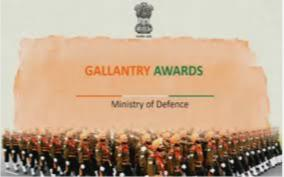 innovative-tributes-to-bravehearts
