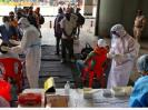 over-190-000-average-daily-covid-19-cases-in-india-this-week-as-infections-surge