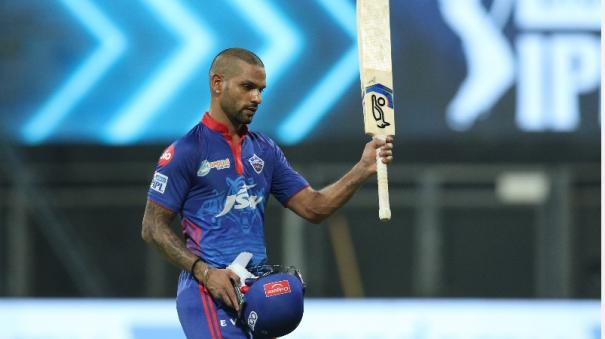 shikhar-dhawan-masterclass-takes-delhi-to-easy-win-vs-punjab-kings