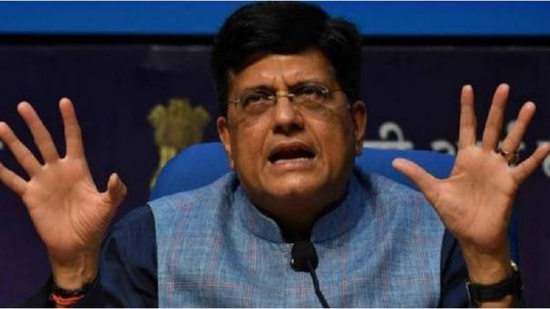 states-must-keep-oxygen-demand-under-control-minister-piyush-goyal
