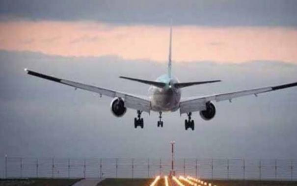 covid-19-hong-kong-suspends-flights-connecting-india-from-april-20-to-may-3