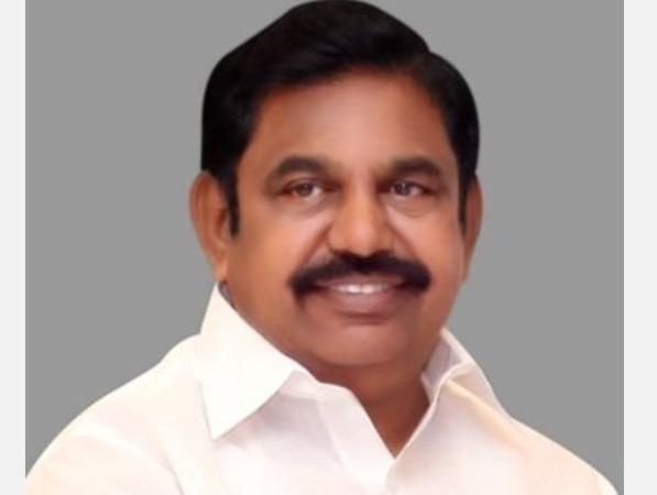 chief-minister-palanisamy-admitted-to-hospital