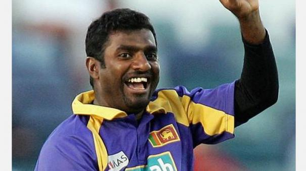 cricketer-muthiah-muralitharan-discharged-today-hospital-report-on-what-was-treated