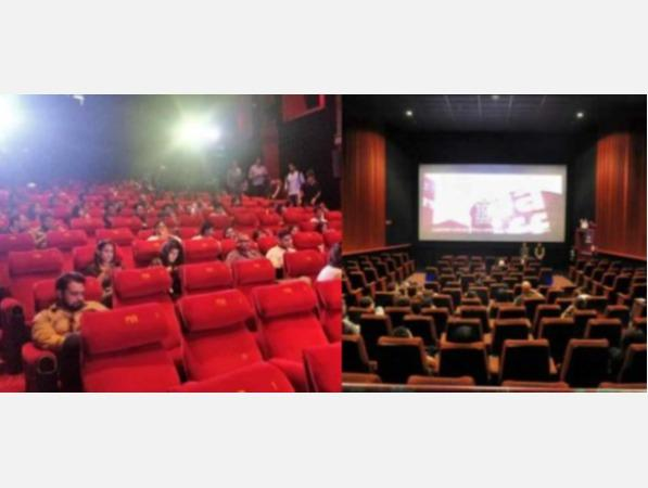 theater-principals-should-be-aware-of-the-corona-situation-and-act-congress-request