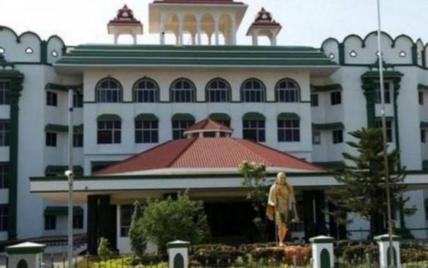 hc-ruling-on-using-temple-land-for-government-hospital