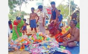 prohibition-on-holding-festivals