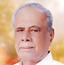ex-minister-papasundaram-passed-away