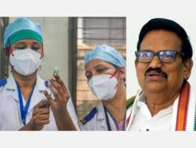 one-crore-vaccines-to-be-produced-on-target-day-what-is-the-bjp-government-s-plan-so-far-ks-alagiri-question