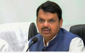 will-put-coronvirus-in-fadnavis-mouth-if-i-find-it-sena-mla