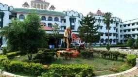 hc-bench-refuses-to-give-permission-for-azhagar-festival