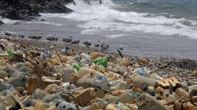 plastic-entering-the-marine-environment