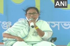 urge-ec-with-folded-hands-to-curtail-poll-schedule-amid-covid-19-surge-mamata
