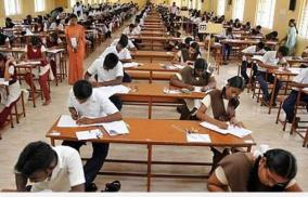 kerala-to-continue-classes-10-12-board-exams-despite-covid-19-surge
