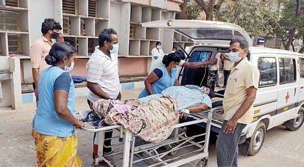 vellore-hospital-deaths