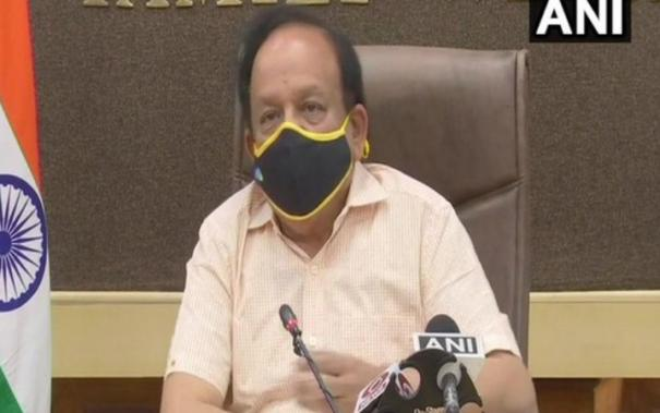 dr-manmohan-singh-s-condition-stable-best-possible-care-being-provided-to-him-harsh-vardhan