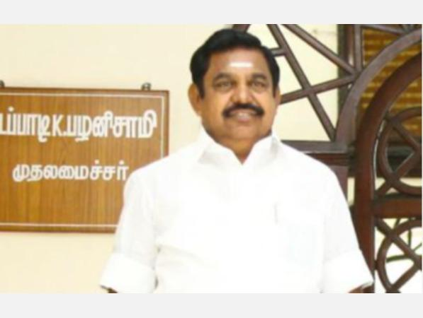 hernia-injury-surgery-completed-chief-palanisamy-discharge