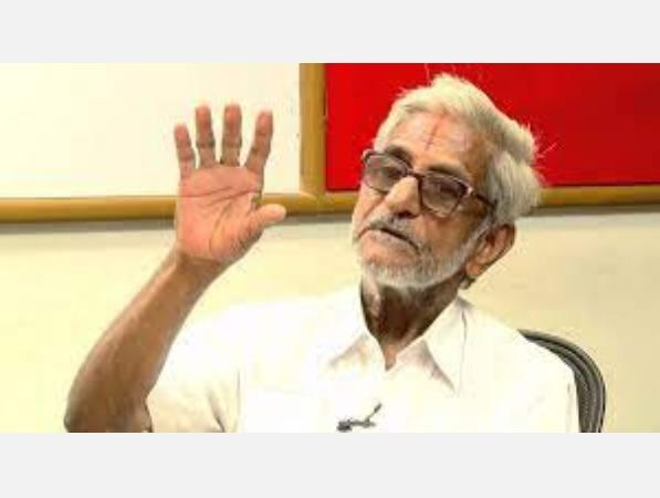 traffic-ramasamy-admission-to-hospital-intensive-care-in-icu