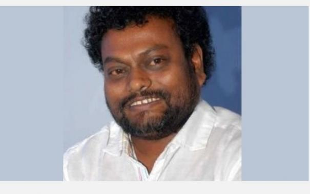 kannada-music-director-breaks-down-while-explaining-his-ordeal-to-get-an-oxygen-cylinder