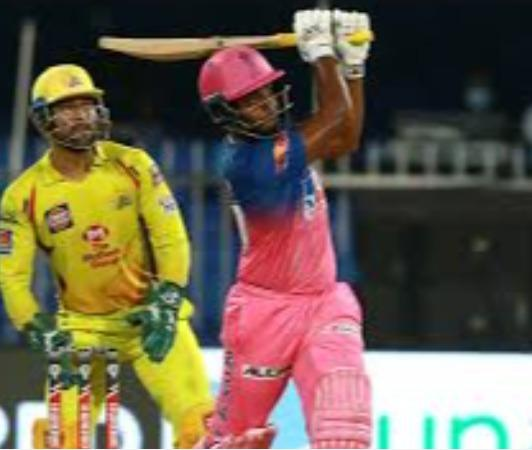 wouldve-been-an-easy-chase-samson-names-match-changing-factor-vs-csk