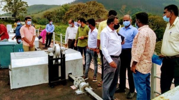 seisomograph-to-be-setup-in-mullai-periyar-vicinity