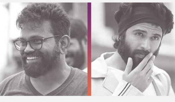 falcon-creations-clarification-on-vijay-devarakonda-sukumar-film