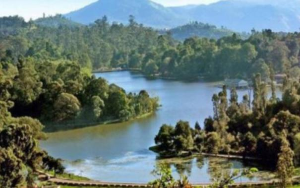 kodaikanal-looks-deserted-after-covid-restrictons