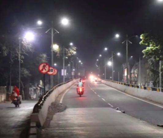 night-lockdown-in-tamilnadu
