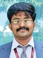 professor-died-in-accident