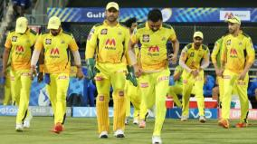batting-depth-spin-twins-moeen-ali-and-ravindra-jadeja-seal-it-for-chennai-super-kings