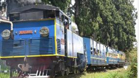 banned-to-the-picnic-nilgiris-mountain-rail-service-canceled