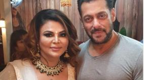 rakhi-sawant-thanks-salman-khan-for-mother-s-cancer-treatment