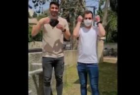 masks-are-no-longer-required-outdoors-in-israel