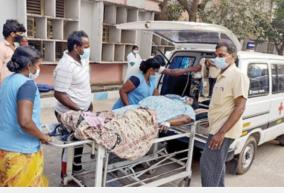 oxygen-does-not-have-shortcomings-vellore-government-medical-college-dean-to-submit-a-detailed-report-on-death