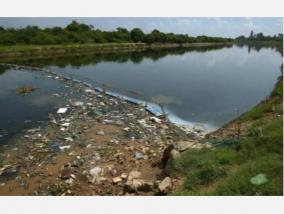 rivers-polluted-by-industrial-effluents-expert-panel-set-up-to-prevent-high-court-order