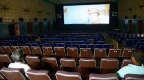 tn-theatres-to-continue-its-run