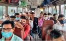 nellai-covid-restrictions-buses-trains-are-crowdless
