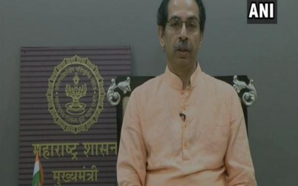 maharashtra-may-announce-complete-lockdown-today