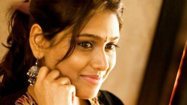 manisha-yadav-tests-positive-for-corona
