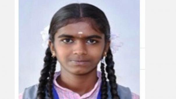 10th-class-student-killed-by-lightning-near-nilgiris-another-little-girl-was-injured