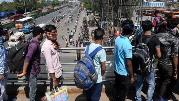 delhi-government-extends-helping-hand-to-migrant-labourers