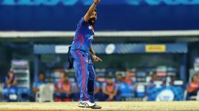amit-mishra-four-for-leads-delhi-capitals-to-jinx-breaking-win-over-mumbai-indians